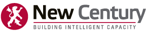 New Century Consulting Logo